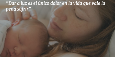 frases-maternidad