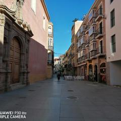 Foto 16 de 153 de la galería fotos-tomadas-con-el-huawei-p30-lite en Xataka Móvil