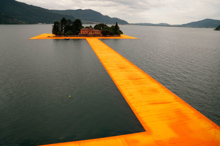 Lago Iseo 3