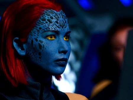 X Men Dark Phoenix Jennifer Lawrence 900x0 C Default