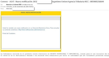 notificacion DEU small
