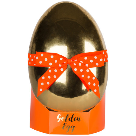 Front Golden Egg Gift Easter4302 1