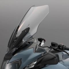 Foto 24 de 36 de la galería bmw-r1200rt en Motorpasion Moto
