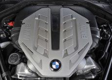 Jaguar abandonará a término sus V8 para usar un nuevo V8 de origen BMW