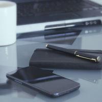El smartphone, un activo infrautilizado en las empresas