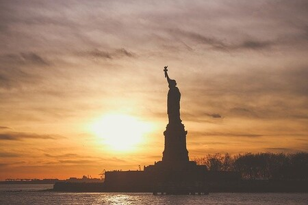 Tú no 'solo' eres blanco, hombre u heterosexual: 34 factores que te identifican como parte de un grupo en Estados Unidos
