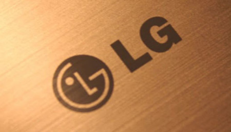 LG se une a las actualizaciones mensuales de seguridad para sus equipos