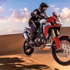 Foto 56 de 57 de la galería honda-crf1000l-africa-twin-1 en Motorpasion Moto