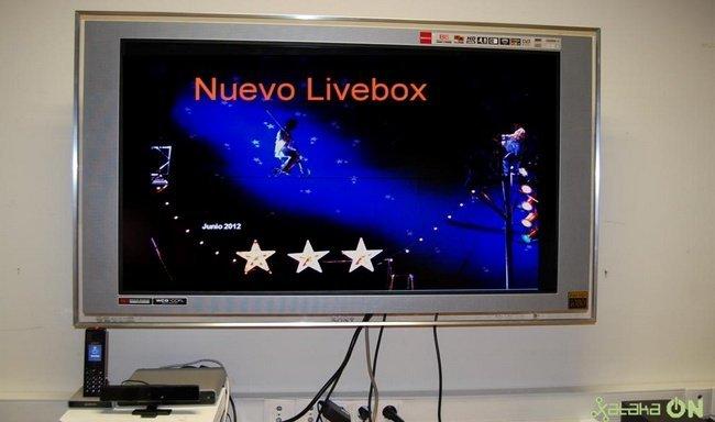 Livebox2
