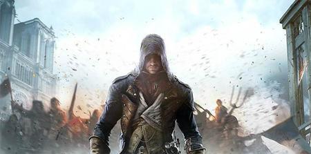 Ubisoft cree que limitar Assassin's Creed Unity a 30fps es la mejor opción