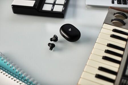 Beats Studio Buds Caracteristicas Lanzamiento Precio