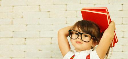 Encuentra los libros de texto más baratos: tres comparadores de precios para la vuelta al cole