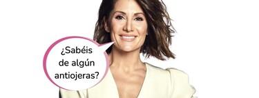 Nagore Robles le quita el puesto a Sandra Barneda: este es el nuevo (y extraño) programa que presentará en Mediaset