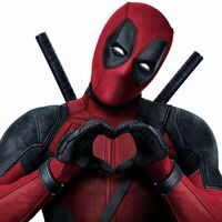 'Deadpool 3' sí está en planes de Marvel Studios y Disney con Ryan Reynolds como protagonista, según Deadline