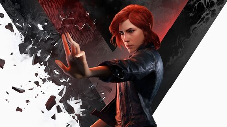 'Control' es el juego gratuito de la Epic Games Store de esta semana: así puedes reclamarlo y quedártelo para siempre
