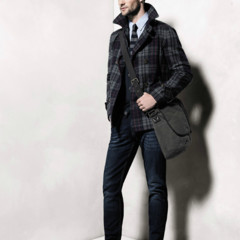 Foto 8 de 20 de la galería he-by-mango-lookbook-noviembre-2012 en Trendencias Hombre