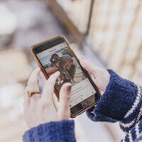 No hay un algoritmo único: el jefe de Instagram explica cómo funciona la app por dentro