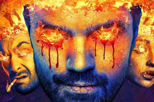 Todos los estrenos de HBO España en agosto 2019: adiós a 'Preacher', vuelve 'Succession' y más