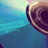 La protección de los Blu-ray 4K contra la cuerdas: se filtran decenas de claves de protección AACS 2.0