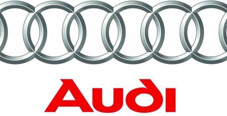 ¿Nos imaginamos un monovolumen Audi?