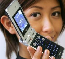 El uso del móvil puede ser cancerígeno