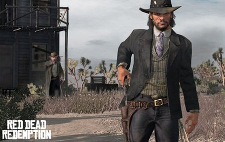red-dead-redemption-analisis-011.jpg