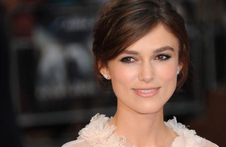 Keira Knightley protagonizará la nueva adaptación de 'El Cascanueces y los cuatro reinos'