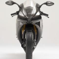 Foto 5 de 15 de la galería erik-buell-racing-ebr-1190rs-la-nueva-deportiva-americana en Motorpasion Moto