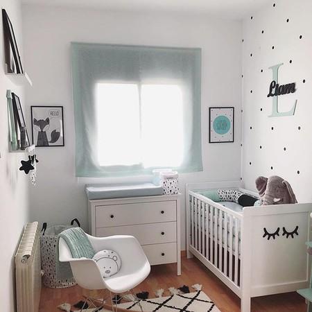 Baby Kidsdeco 14