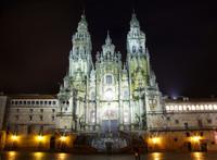 Elige tú mismo los 12 tesoros de España