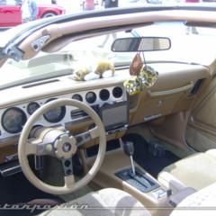 Foto 77 de 100 de la galería american-cars-gijon-2009 en Motorpasión