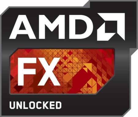 AMD tiene un nuevo procesador que llega a los 5 GHz.