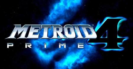 Nintendo reinicia el desarrollo de Metroid Prime 4 y contará con la colaboración de Retro Studios