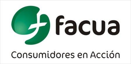 FACUA considera abusiva la tarifa de roaming de acceso a Internet propuesta por la UE