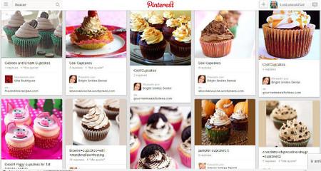 Redes sociales, cuando lo que importa es la imagen de nuestro producto