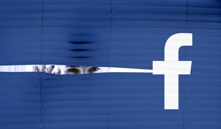 Ocho preguntas que nos hacemos sobre las promesas de Zuckerberg en cifrado y privacidad en Facebook