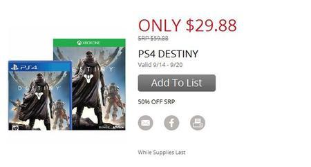 estan-vendiendo-destiny-a-mitad-de-precio-00.jpg