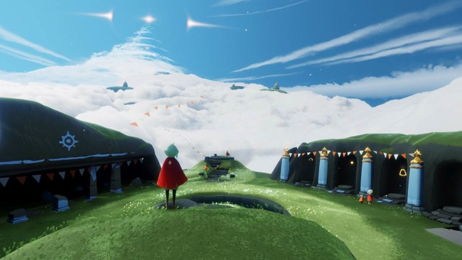 Sky para Apple TV 4K