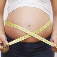 Controlar el peso y mantener la obesidad a raya: no esperes a estar embarazada