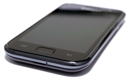 Samsung Galaxy S y S2 superan los 50 millones en el mercado