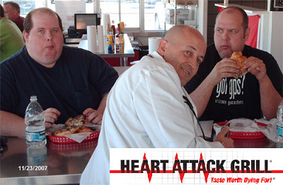 heart_burger_2.jpg