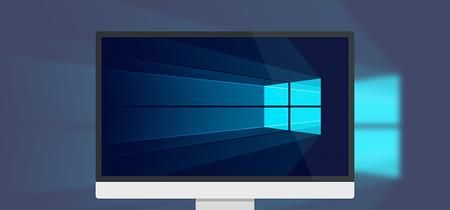Si Windows Update no te deja actualizar Windows, esta es la herramienta para solucionarlo