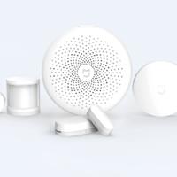 Chollazo: este completo kit de seguridad doméstico Xiaomi baja de 79 a 39 euros