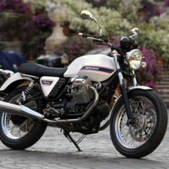 Foto 23 de 42 de la galería moto-guzzi-v7-presentada-oficialmente-a-la-prensa en Motorpasion Moto