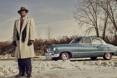 'Fargo' evoluciona: Chris Rock y Jason Schwartzman brillan en una temporada 4 que rompe con la tónica de las anteriores