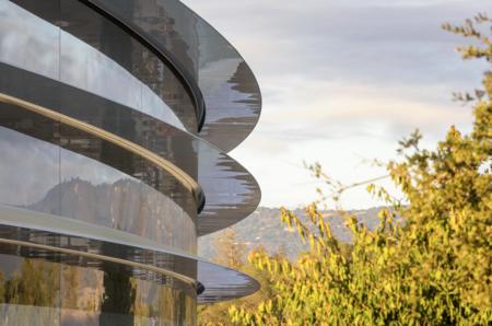 Así será el nuevo Apple Park: un complejo de 70 hectáreas para 12.000 empleados que abre en abril