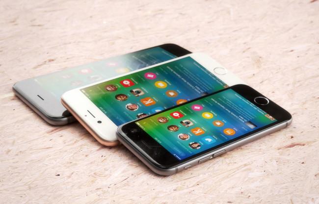 Iphone 5se 01