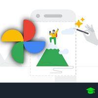 Editor de vídeo de Google Fotos: qué opciones ofrece y cómo usarlo