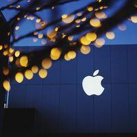 Apple podría empezar la producción de su primer auto eléctrico en 2024