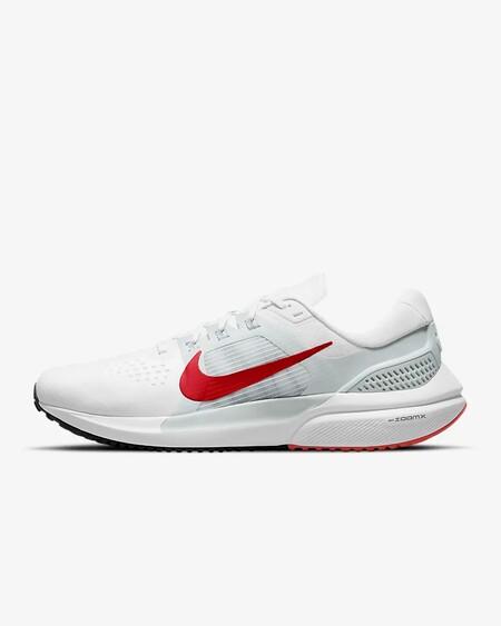 Las Ofertas De Nike Llegan Con Un 20 Extra Para Miembros En Estas Fabulosas Zapatillas Blancas